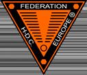Federation logo