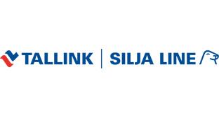 Tallink Silja Line logo
