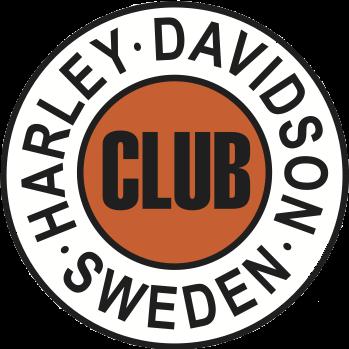 Harley Davidson Club Sweden