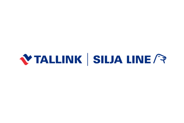 Discover new places with Tallink & Silja Line