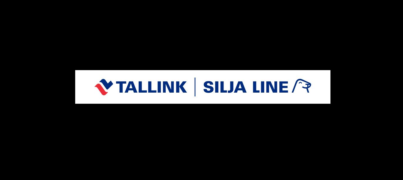 Upptäck nya platser med Tallink & Silja Line!